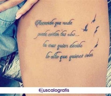 Wholesale Home Decor Dropshippers Frase La Vita E Bella Tatuajes Para Frases Para