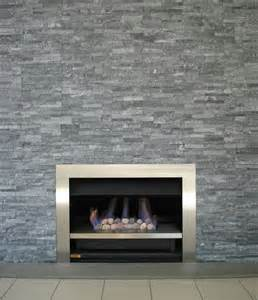 cool gas fireplaces gas fireplace d s furniture
