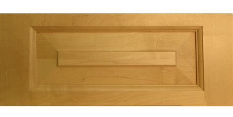 maple kitchen door fronts maple drawer front dhw cabinet doors