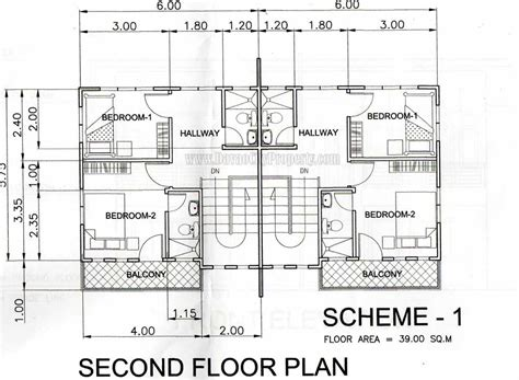 department store floor plan department store floor plan pictures to pin on pinterest