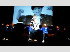 Matty B Concert Dallas TX 2015 - YouTube 2015 Concerts In Dallas Texas