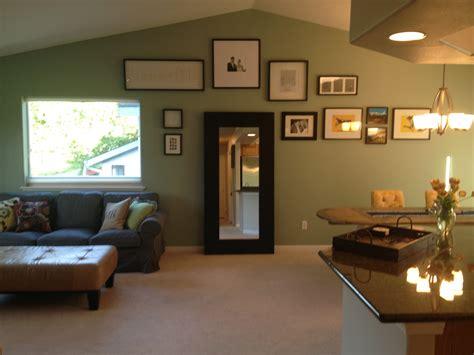 home interior living room dining room emily in alaska