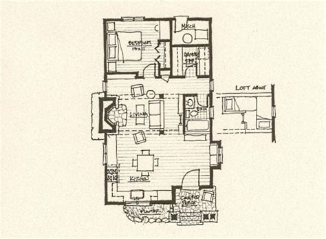 hobbit house floor plans hobbit home plans house design