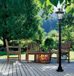 Solar Power Patio Lights » New Home Design