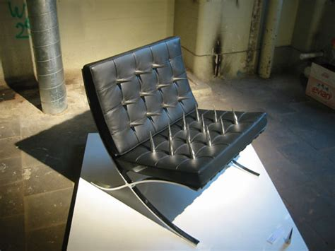 sofa spike barcelona cult furniture