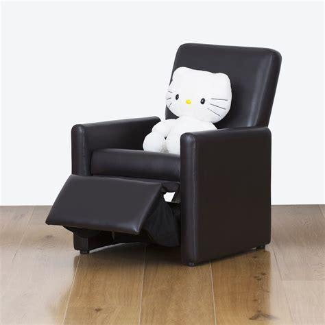 toddler reclining chair fun ideas toddler recliner chair babytimeexpo furniture