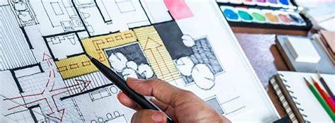 best graduate programs in interior design in europe part