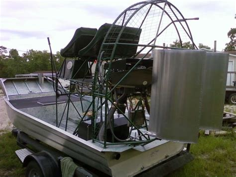 airboat rudders new rudders i built all mounted ready to ride southern