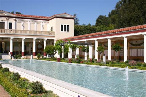 mutui casa 100 mutui 100 per cento valore casa