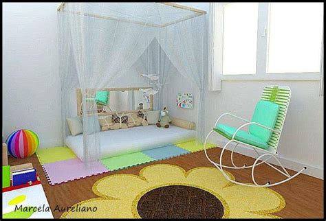 17 best images about quarto montessoriano on