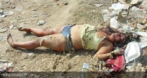 vdeos de narco decapitaciones mundo narco videos de ejecuciones en vivo la guera loca