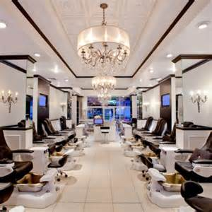 Nail Salon Nail Spa Dallas Lifestyles Ideas