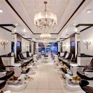 Cheap Nail Salon Nail Spa Dallas Lifestyles Ideas