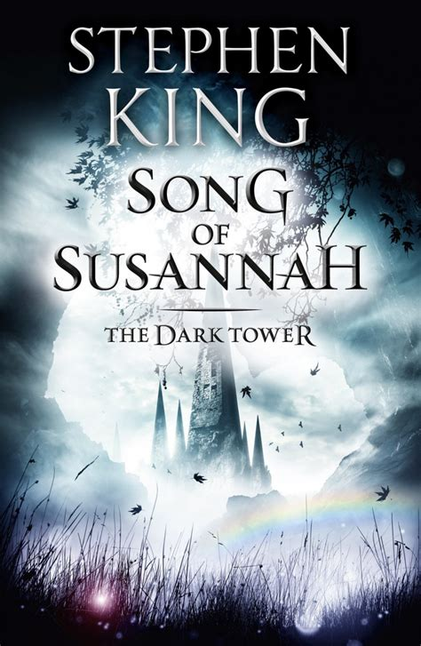 The Tower Vii The Tower By Stephen King Ebooke Book the tower vi song of susannah tower series stephen kin