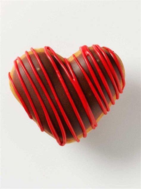 Happy Hearts From Krispy Kreme by 126 Best 000 1 Kk Images On Doughnuts