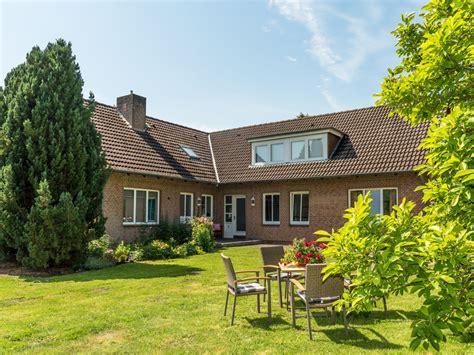 Haus Mit Garten by Ferienwohnung Bendfeldt Rot Ostsee Frau Heidi Bendfeldt