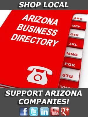 arizona local business marketing services phoenix social media marketing phoenix arizona business social
