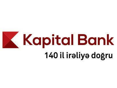 kapital bank kapital bank balakən filial ilə bağlı məsələyə aydınlıq