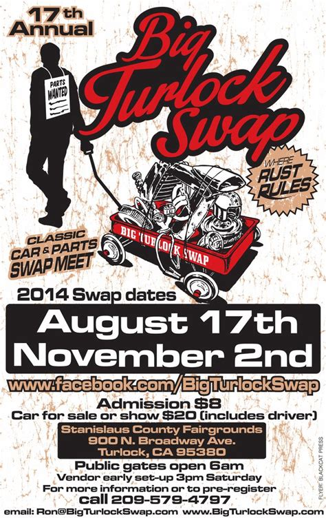 turlock monster truck show 2014 55 best images about car truck bike show flyers on
