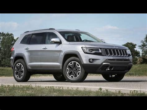 Jeep C Suv Jeep представит в ноябре новый кроссовер C Suv