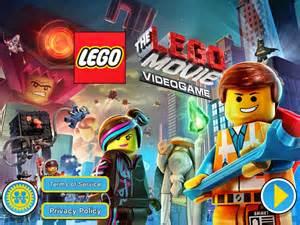 App name the lego movie video itunes url https itunes apple com us app