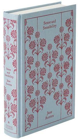 libro frankenstein penguin clothbound classics 17 mejores im 225 genes sobre covers libros en cl 225 sicos de ping 252 ino el jard 237 n secreto