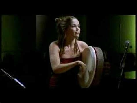 Teguh Santosa the corrs toss the feathers teguh santosa