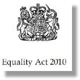 section 149 of the equality act 2010 induction loop systems