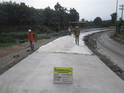 Gergaji Intan pengharan concrete pt ayu septa perdana