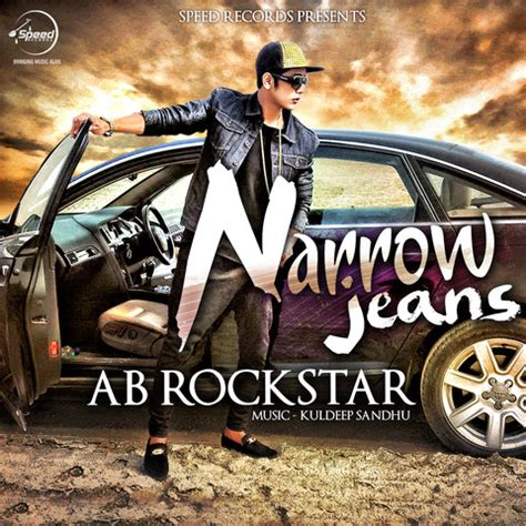 download mp3 from jeans narrow jeans mp3 song download narrow jeans punjabi songs