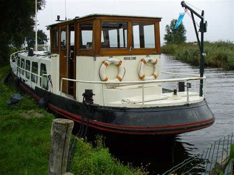 house boats for sale london boat moorings london london tideway moorings boat for sale thames house boat
