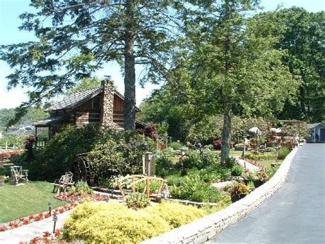 Azalea Garden Inn Blowing Rock Nc Azalea Garden Inn Prices Reviews Blowing Rock Nc