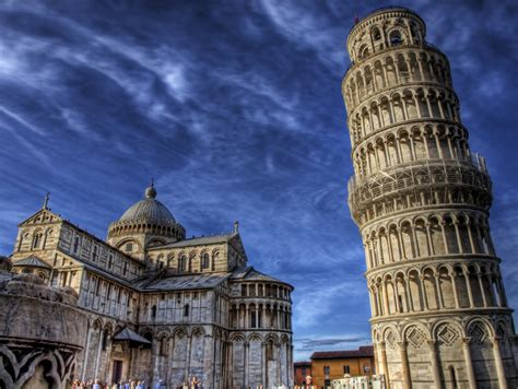 pisa italy climbing towers in tuscany around tuscany
