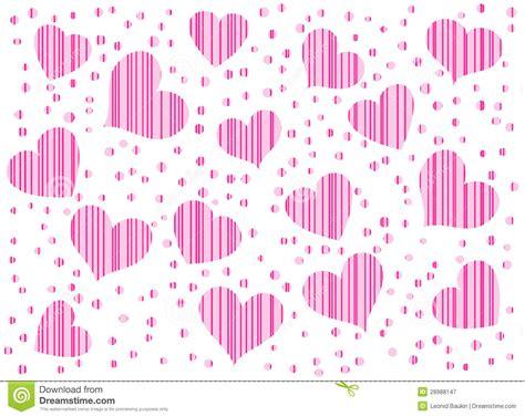 corazones rayados imagenes de archivo imagen 31017594 corazones rayados fotograf 237 a de archivo libre de regal 237 as
