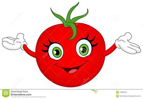 Läuse An Tomaten 5263 by Tomate Ilustraci 243 N Vector Ilustraci 243 N De Ni 241 O