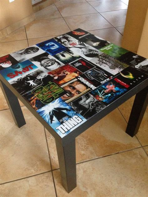 horror themed home decor best 25 movie themed rooms ideas on pinterest theater