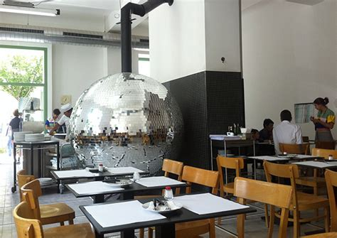 disco volante pizza discopizza f 252 r mariahilf a list