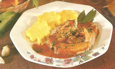 come si cucina l anguilla ricette di capodanno anguilla in umido cucina semplice