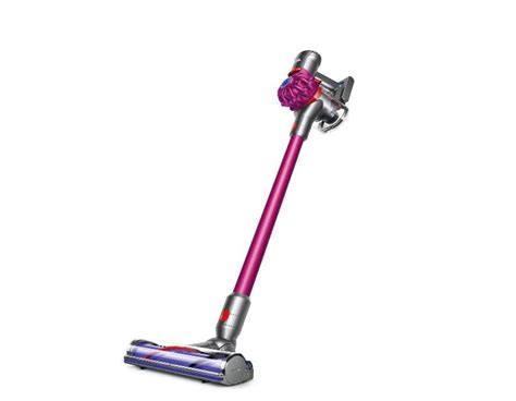 Lightweight Vacuum For Carpet by Dyson V7 Motorhead Evacuumstore Com