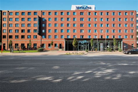 One Hotel Hamburg by Low Budget Hotel Motel One Hamburg Altona Kieler Stra 223 E