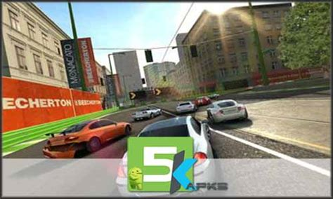 real racing full version apk download real racing 2 v0 871 apk obb data full version free