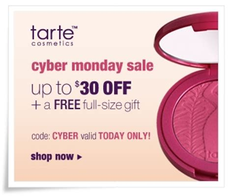 cyber monday sofa sale tarte cosmetics promo code 2017 life style by