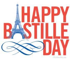 happy bastille day la marseillaise inspired living the silver pen