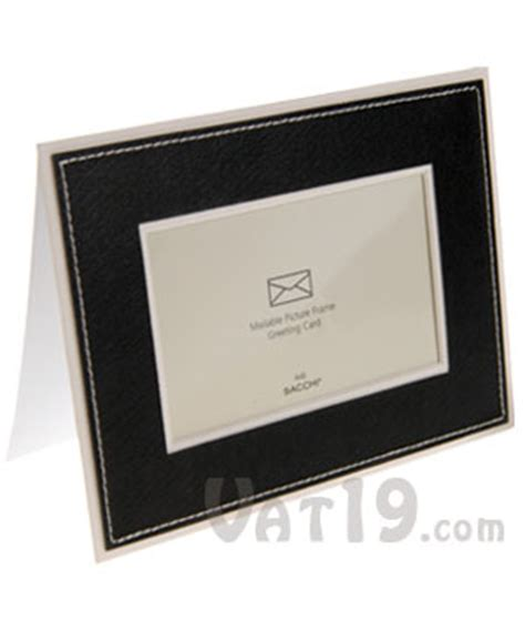 Photo Frame Cards - document moved