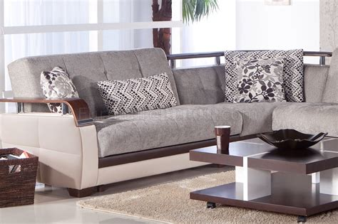 Microfiber Sectional Sofas For Sale by Microfiber Sectional Sofas For Sale Sale 782 00