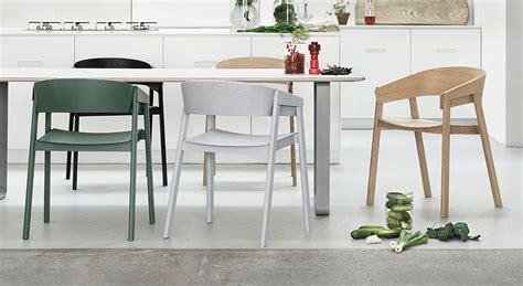 Design Armchair Spisebordsstol Med Arml 230 N 19 Flotte Stole Med Arml 230 N