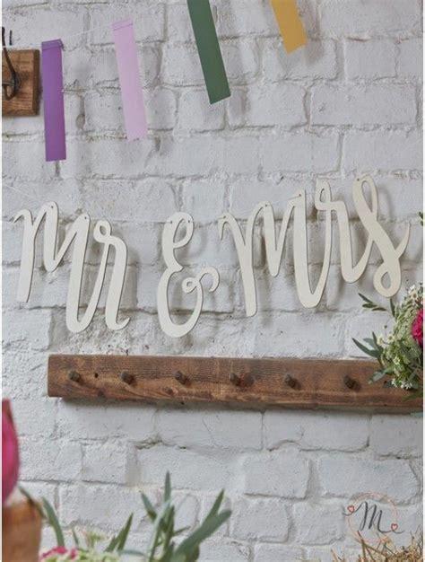lettere da muro oltre 25 fantastiche idee su decorazioni luminose su