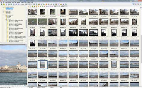 visor imagenes web gratis mejor visor gratuito de im 225 genes digitales gizmo s freeware