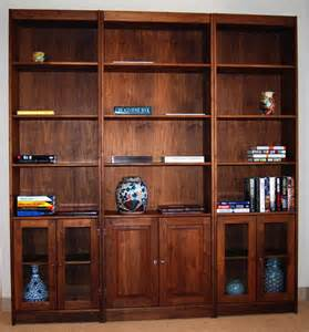 bookcases images useful bookcase design woodworking clever woodworking design