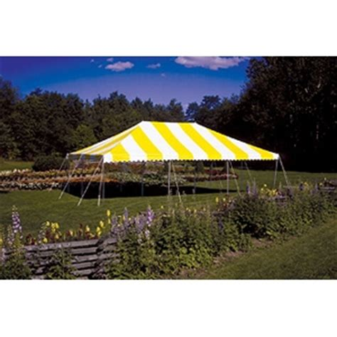 Web Canopy 20x30 Traditional Canopy Tent Rental Center